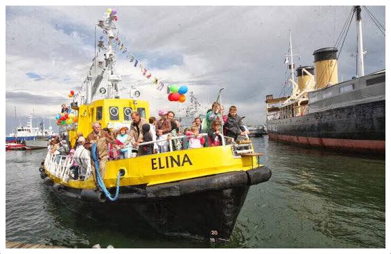 Regulaarühendus-Naissaarele-laevaga-Elina
